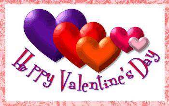 happy valentines day my friends happy day 2015 quotes wishes messages poems