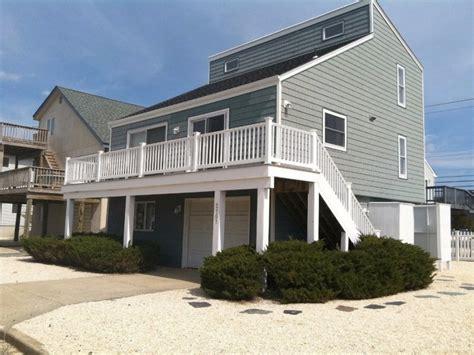 lbi house rentals island condo rental oceanfront in