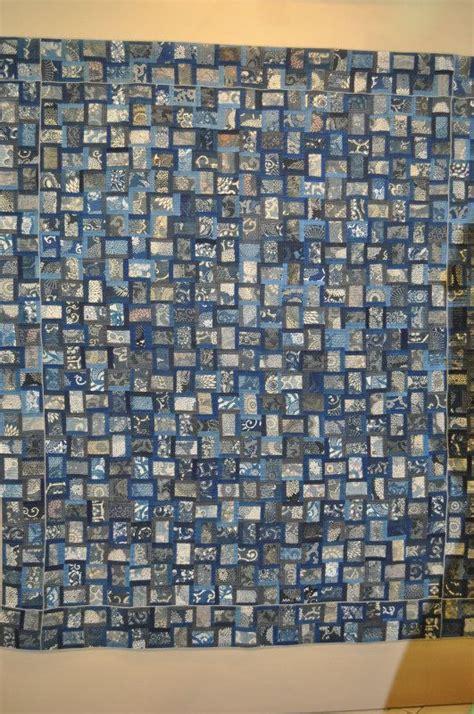 japanese indigo pattern 17 best images about expo japon on pinterest indigo