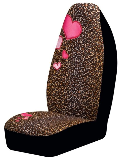 girly car seats covers 17 best ideas about girly car seat covers 2017 on