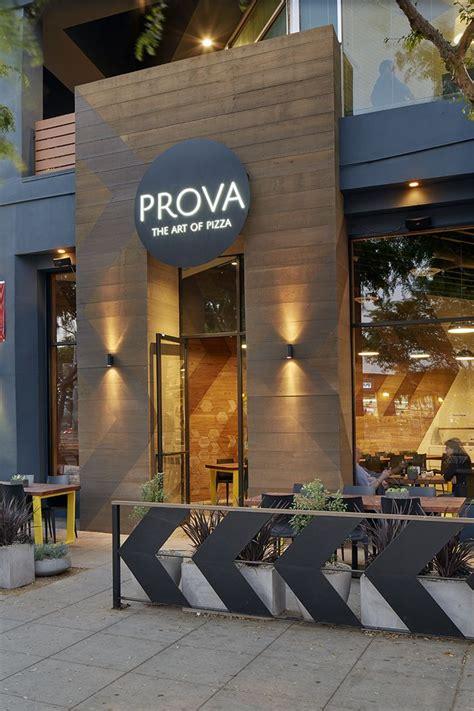 cafe design exterior entrance facades of restaurants pesquisa google