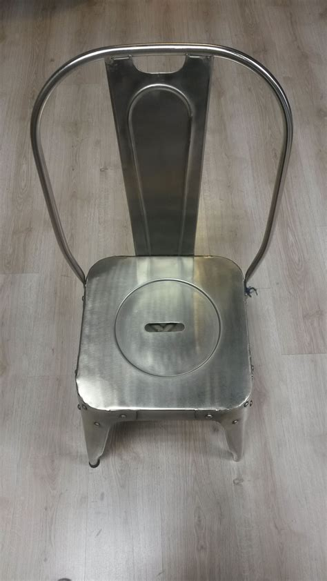 dialma brown sedie sedie in metallo dialma brown sedie a prezzi scontati