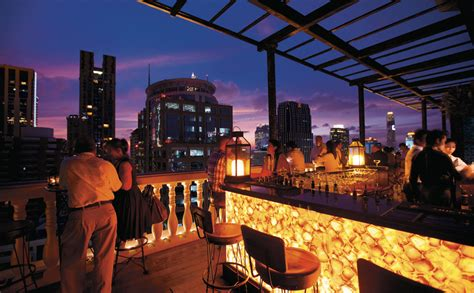 bangkok top rooftop bars the speakeasy bangkok bars and clubs nightlife bk