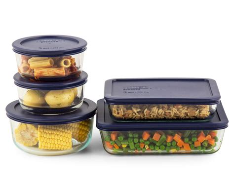 Food Keeper Lunch Box Ompreng Sekat 2 Sendok Plastik glass lunch containers with dividers 10 pack 3 compartment meal prep food storage containers