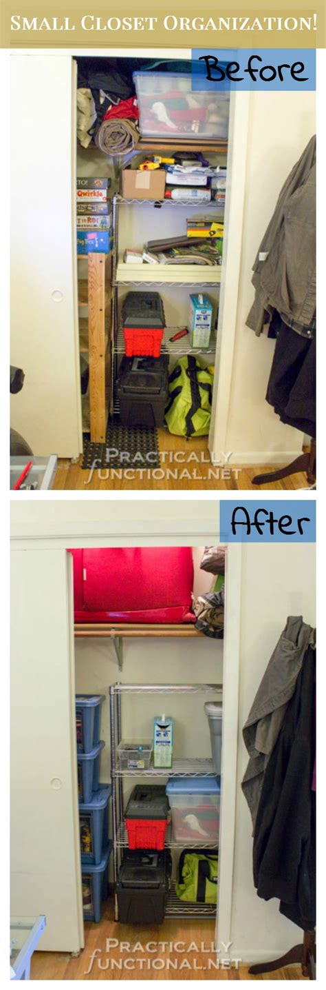 small apartment organization apartment closet organization how to organize a lot of
