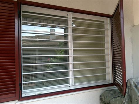 imagenes rejas minimalistas 17 mejores ideas sobre rejas para ventanas precios en