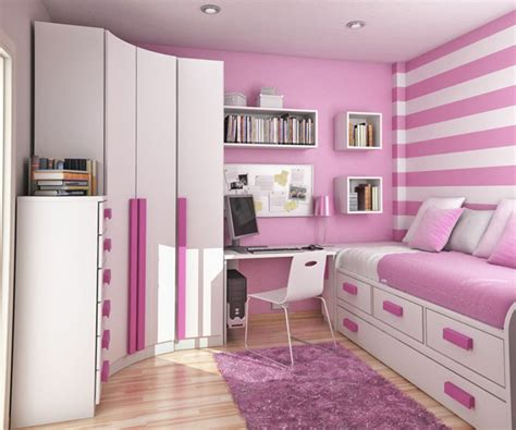 cute teen bedroom ideas cute pink teenage bedroom color newhouseofart com cute
