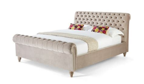 Bensons For Beds Sofa Bed Cantata Upholstered Bed Frame Bensons For Beds