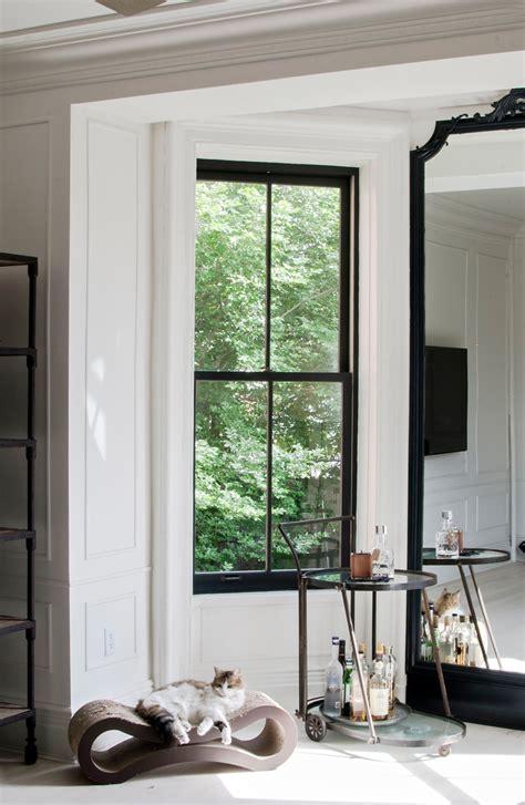 uniquely renovated brooklyn brownstone designsponge