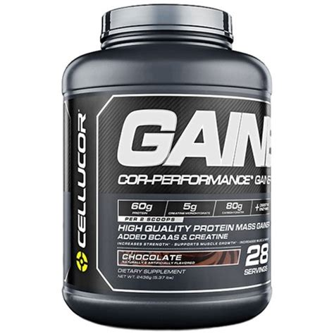 best lean mass gainer finding the best lean mass gainer reviews and buyer s guide