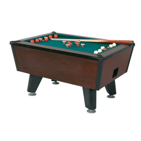 valley pool tables valley tiger cat bumper pool table billiard factory