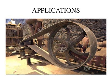 design of machine elements nptel pdf design of flywheel