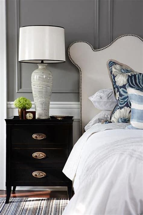 richardson bedroom makeovers 427 best master bedroom images on