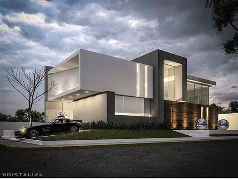 design villa instagram 2348 best arquitetura images on pinterest