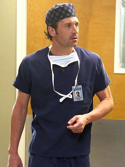 grey s anatomy brian actor 62 best images about patrick dempsey pics on pinterest