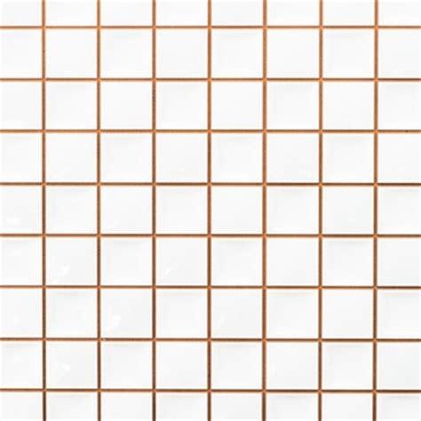 Bathroom tiles vectors photos and psd files free download