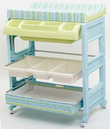 Infa Change Table Infa Secure Change Table Infa Secure Axcess Change Table Change Table Reviews Choice Baby