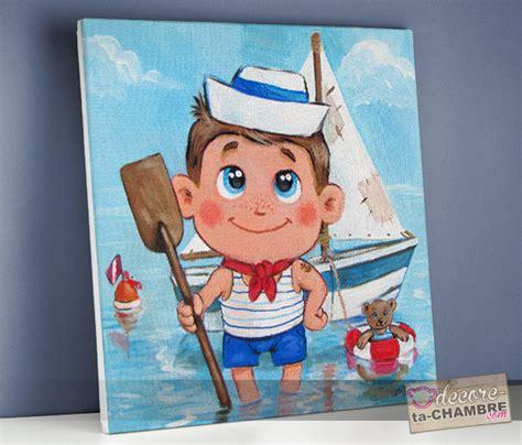 chambre enfant marin tableau pourchambre enfant petit marin vente tableau dco