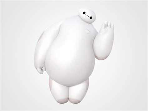 baymax wallpaper for windows 8 big hero 6 page 18 movies pinoyexchange