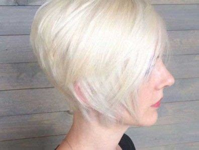 how to cut hair so it stacks 17 best images about hairstyles for women over 40 on