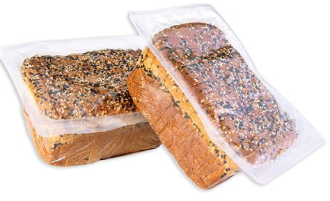 Modified Atmosphere Packaging Of Bread Products by What S Cooking In Food Packaging 2018 02 09 Packaging