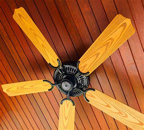 jacksonville ceiling fans mcdonald electric ceiling fans jacksonville fl