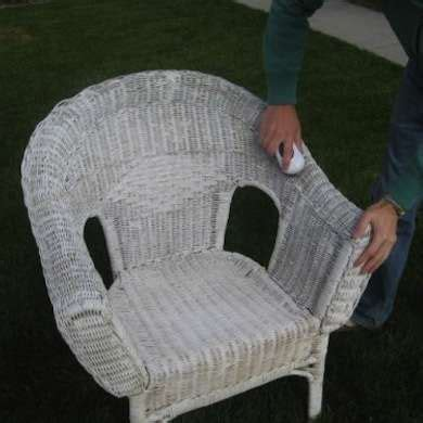 25 best ideas about wicker patio furniture on