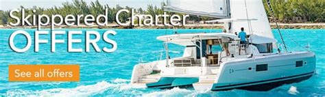 catamaran charter greece skippered catamarans for charter in greece with europe yachts group