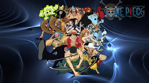 wallpaper for laptop one piece one piece wallpapers luffy wallpaper cave