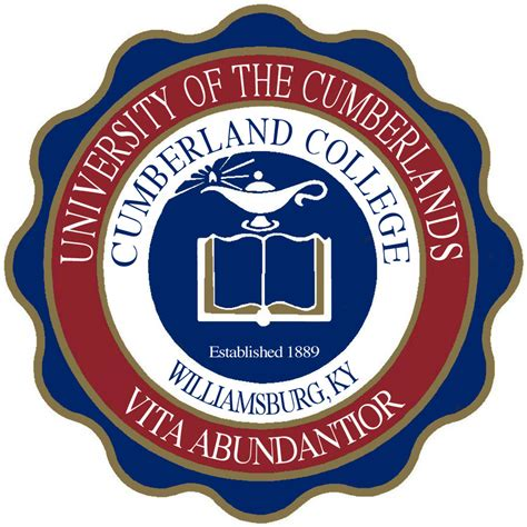 Univeristy Of The Cumberlands Mba Deadline by Of The Cumberlands Aikcu Org