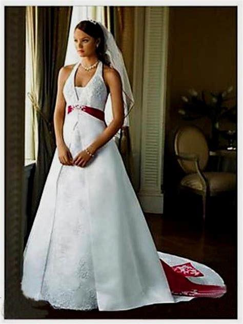 N White Wedding Dresses by N White Wedding Dresses Bridesmaid Dresses