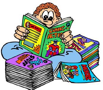 Comic Clipart comic book clip clipart best