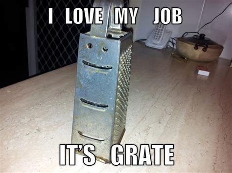 Funny Job Memes - funny wednesday work memes