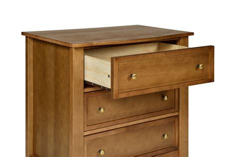 davinci kalani 3 drawer dresser chestnut n cribs
