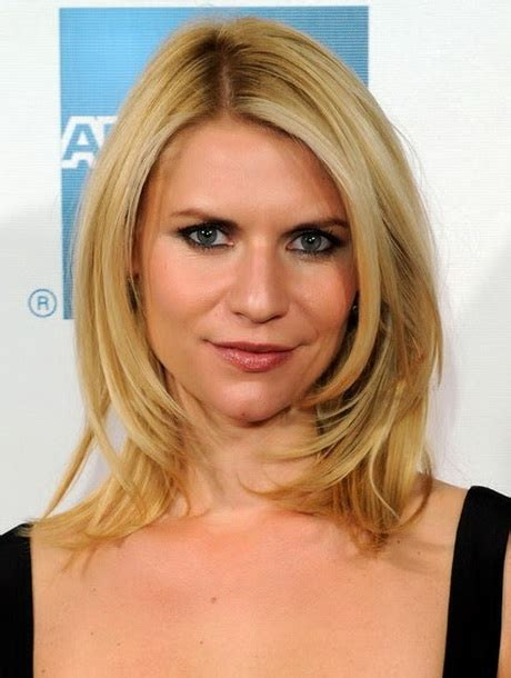 medium length layered hairstyles round faces over 50 medium haircuts for fat faces short hairstyle 2013