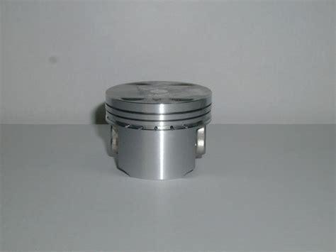 Vakum Piston Kit Pulsar 135 productos kit de pist 211 n etc