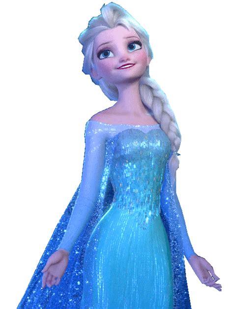 Elsa Frozen White Kaos 3d Square disney frozen elsa picture disneyfrozen disney walt disney elsa pictures