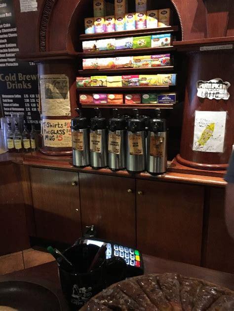 Coffee Zone coffee zone columbia menu prices restaurant reviews