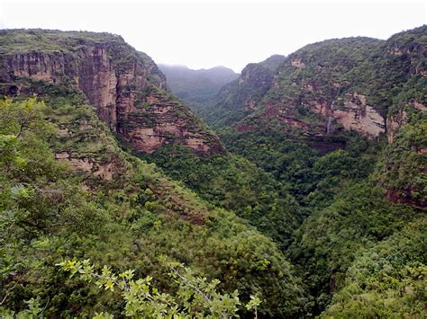 boat club road pin code pachmarhi hill station
