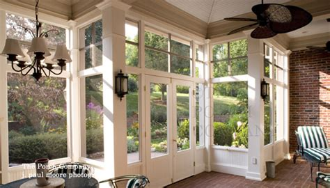 Enclosed Patio Ideas On A Budget by Image Gallery Inexpensive Enclosed Porch Ideas