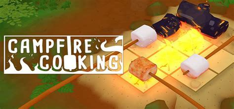 full version cooking games free download cfire cooking free download full version cracked pc game