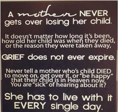 how to comfort parents who lost a child 1000 images about poems on pinterest poem miss you and