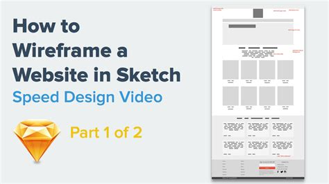 sketchup layout wireframe wireframes in sketch 3 all the best frames in 2018