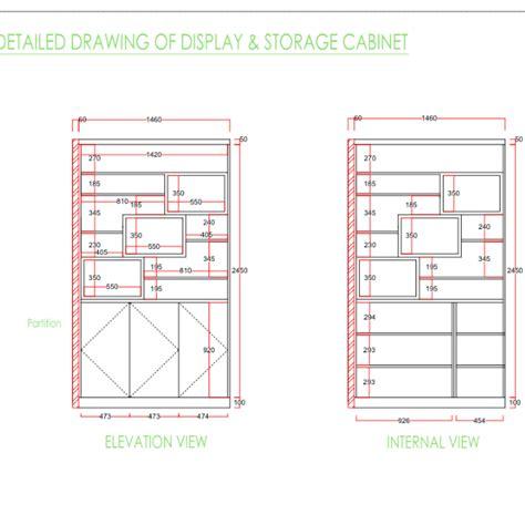 1 Market Square Se 3rd Floor Roanoke Virginia Va 24011 - blum glass door hinges australia door hinges how to