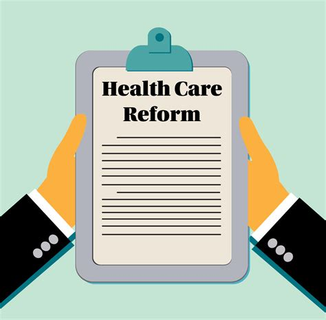 An Essay On Health Care Reform by Argument Essay About Health Care Reform Augustak12 X Fc2