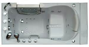 Handicap Accessible Bathtubs Aging In Place Facts To Consider About Walk In Tubs