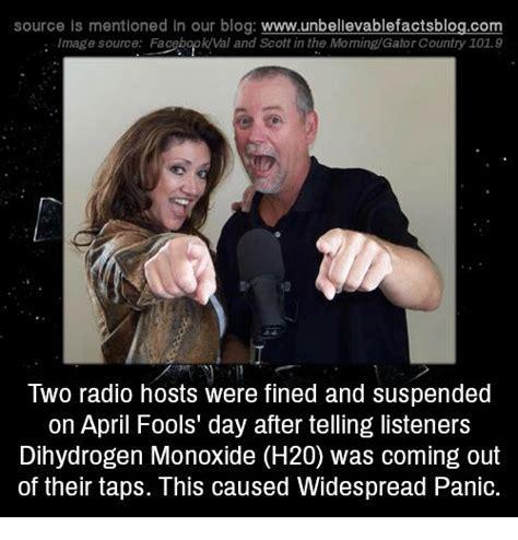 Widespread Panic Meme - 25 best memes about radio radio memes