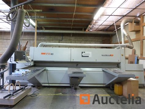 woodworking panel saw sale holz cut 85 panel saw