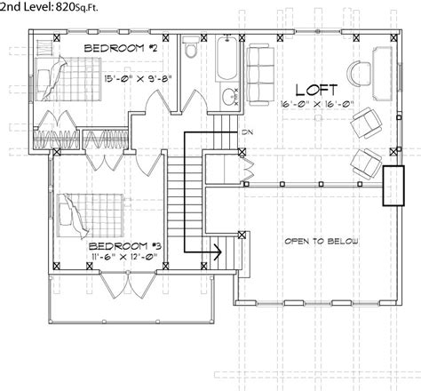 manufacturing floor plan manufacturing floor layout exles