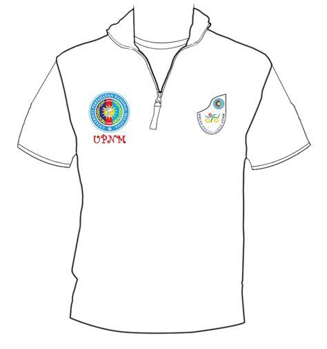 design baju extreme kelab sukan lasak upnm design baju kelab cadangan ke 2